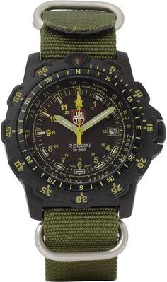 Luminox Recon Pointman Watch