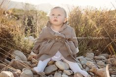 Cape-Town-Birth-Photographer-Carmien-family-4