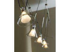 12 meilleures images du tableau luminaires light fixtures wire
