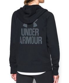 up to 40% off Under Armour | Women  http://www.heather.hub4deals.com/store-coupons?s=Zulily  #zulily  #underarmour