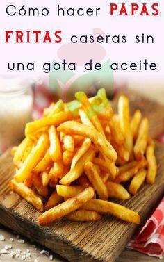 Trendy Ideas For Recipes Healthy Diet Veggies Gourmet Recipes, Pasta Recipes, Mexican Food Recipes, Beef Recipes, Vegetarian Recipes, Dinner Recipes, Cooking Recipes, Healthy Recipes, Recipe Pasta