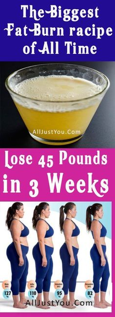 Lose 45 Pounds in 3 Weeks colon detox smoothie Get Healthy, Healthy Life, Healthy Living, Healthy Foods, Healthy Recipes, Healthy Treats, Healthy Skin, Health Diet, Health And Wellness