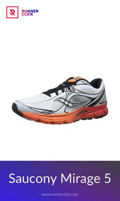 9339768d Saucony Mirage 5 #RunnerCick Running Equipment, Running Accessories,  Workout Shoes, Running Women