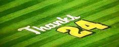 ........Atlanta Nascar 24, Nascar Sprint Cup, Nascar Racing, Jeff Gordon Nascar, Motor Speedway, Chevrolet Logo, Atlanta, Sports, Addiction