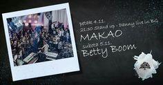 Već se radujemo vikendu! Javite se da vam sačuvamo neka lepa mesta 😎😉 063594294 & 063594054  Znate da se kod nas stvarno đuska 😉  063594294 063594054  #paralelnibeograd #Bitefartcafe  #season16 #Place2Be #SuperSmo #clubbing #club #nightout #nightclub #best #live #music #belgrade #party #friday #saturday #BelgradeClubs #MySerbia #MyBelgrade #BelgradeAtNight #beograd #beogradnocuvolim #beogradnocu #MojBeograd