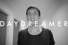 Flux Pavilion feat Example - Daydreamer.