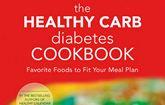Healthy Carb Cookbook