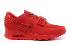 Air Max 90 Yeezy Red October http://www.95gallery.com/