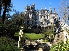 55 Locais a Visitar em Portugal - Acredite, vai ficar surpreendido!