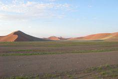Tour 5 - The Namibian Experience Tours, Mountains, Nature, Travel, Naturaleza, Viajes, Destinations, Traveling, Trips