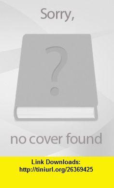 First and last Ring Lardner ,   ,  , ASIN: B0008ATQ7K , tutorials , pdf , ebook , torrent , downloads , rapidshare , filesonic , hotfile , megaupload , fileserve