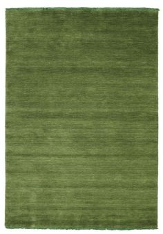 East Urban Home Contemporary Green Area Rug Rug Size: Square Navy Blue Area Rug, White Area Rug, Beige Area Rugs, Diy Carpet, Rectangular Rugs, Blog Deco, Geometric Patterns, Outdoor Area Rugs, Home Decor Trends