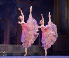 Boston Ballet's 'The Nutcracker'