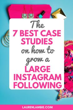 362 Best Instagram tips for Bloggers images in 2019