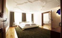 White Line Hotels - ARTHOTEL BLAUE GANS - Salzburg, Austria