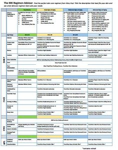 connieackroyd.unitwise.com PageTemplates _SpecialRecognitionTemplate 38819