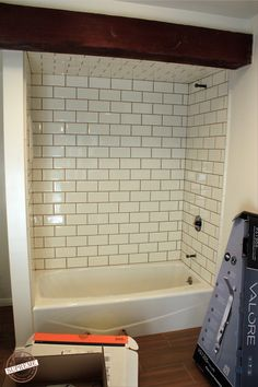 Kitchen By Supreme Remodeling Los Angeles CA Projects In - Bathroom remodel santa monica