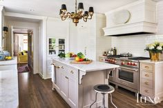 Jacobethan-Style Entry   LuxeSource   Luxe Magazine - The Luxury Home Redefined
