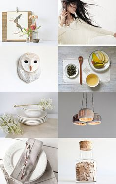 Etsy Treasury - linen by QuietUnrestTwo on Etsy--Pinned with TreasuryPin.com  #etsytreasury #etsy #treasury #finds #shop #etsyshop #etsyfinds #treasurypin