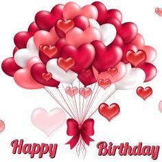 Happy Birthday Wiches : QUOTATION - Image : Birthday Quotes - Description ♥Happy birthday dear