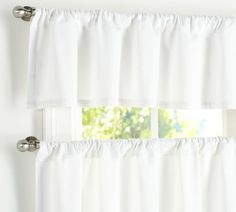 1000 Images About Curtains On Pinterest Cafe Curtains Short Curtains And Kitchen Window