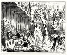 daumier-swimming-baths.