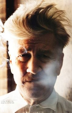 "David Keith Lynch (born January 20, 1946) is an American filmmaker, television director, visual artist, comic book artist, musician and occasional actor. Known for his surrealist films, he has developed his own unique cinematic style, which has been dubbed ""Lynchian"", and which is characterized by its dream imagery, and meticulous sound design. The surreal, and in many cases violent, elements to his films have earned them the reputation that they ""disturb, offend or mystify"" their audiences."