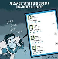 Imagenes divertidas en español
