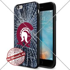 WADE CASE Arkansas-Little Rock Trojans Logo NCAA Cool App... http://www.amazon.com/dp/B017J7S9OU/ref=cm_sw_r_pi_dp_xQMgxb1ANNAC3