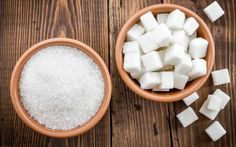 How does sugar effect society? Nutrition Society Paper