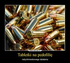 Happy Photos, Best Memes, Bullet, Guns, Military, Humor, Weapons Guns, Happy Pictures, Revolvers