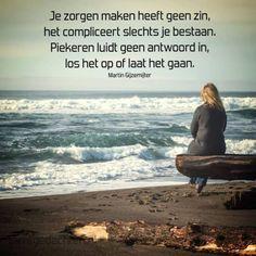 Dichtgedachten #418 www.dichtgedachten.nl