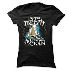 Best Boating Shirt - #awesome t shirts #custom t shirt design. ORDER NOW => https://www.sunfrog.com/LifeStyle/Best-Boating-Shirt-60923161-Ladies.html?60505