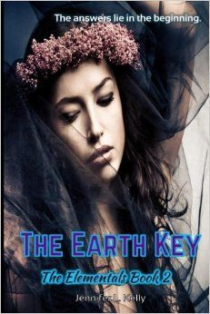 The Earth Key: How far will the Imminent Darkness go to stop the Impossible Girl of legend? Kidnapping. Mindcleanse. Murder. Now on Amazon in paperback, Kindle, and hardback editions! #booknerd #YAreads