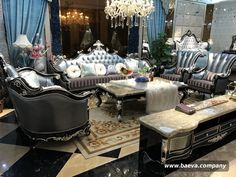 Amazing furniture from chinese manufacturers! For your new design project, for your house, for your business! The Best quality, Cheap price, Huge assortment. With me you can more faster find interested products, will take a good price and worldwide shipping. Contact with me for more information  #furniture #furnituredesigner #furnitureinterior #interiordesign #furnishings #homefurniture #interiordesigner #interiorarchitect  #interiors #interiordecor #homeinterior