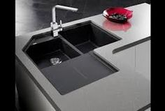 23 exciting kitchens corner sinks images kitchen ideas kitchens rh pinterest com stainless steel undermount corner kitchen sink undermount corner kitchen sinks for sale