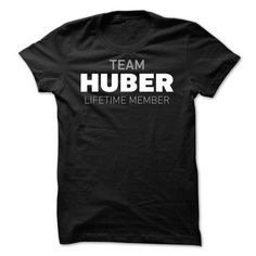 Team Huber #name #HUBER #gift #ideas #Popular #Everything #Videos #Shop #Animals #pets #Architecture #Art #Cars #motorcycles #Celebrities #DIY #crafts #Design #Education #Entertainment #Food #drink #Gardening #Geek #Hair #beauty #Health #fitness #History #Holidays #events #Home decor #Humor #Illustrations #posters #Kids #parenting #Men #Outdoors #Photography #Products #Quotes #Science #nature #Sports #Tattoos #Technology #Travel #Weddings #Women