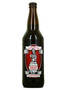 Rogue Dead Guy Ale Beer