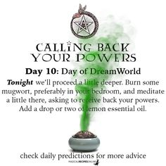 Listerine Foot Soak Discover Daily Predictions for Monday 10 June 2019 - Magical Recipes Online 27719231224 Anton herbalist healer Bring back lost lover within 24 hours no cheating call or text and WhatsApp On Anton Traditional Healer