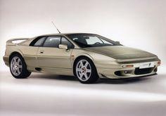 Giugiaro Lotus Esprit #Giugiaro #Lotus #GTClassic #GTClassicar @GTClassic