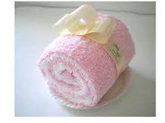 como hacer torta de toalla - Buscar con Google