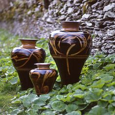 louis mulcahy | Louis Mulcahy Pottery Workshop (Co.Kerry) Reviews
