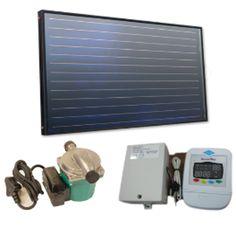 Solar Geyser Retrofit Kits Solar Geyser, Solar Products, Solar Inverter, Group Of Companies, Cleaning, Solar Power Inverter