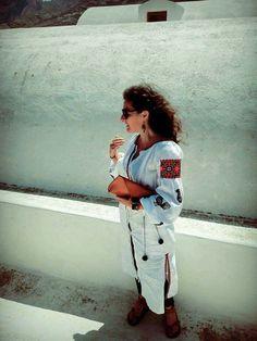 #summer #greece#anafi #greekislands
