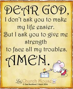Amen <3 Biblical Quotes, Religious Quotes, Bible Quotes, Prayer Quotes, Faith Quotes, Spiritual Quotes, Bible Prayers, Bible Scriptures, Heavenly Father