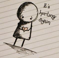 love hurts - Google zoeken