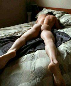 Men's Butts and Ass Bare Beauty, Hot Hunks, Straight Guys, Attractive Men, Male Body, Beautiful Men, Sexy Men, Naked, Hispanic Men