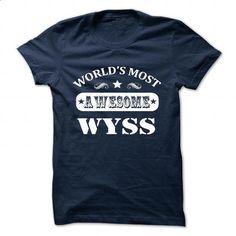 WYSS - #housewarming gift #funny hoodie