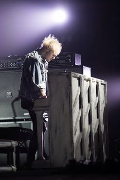 MICHAEL PLAYING THE PIANO IS PERFECT