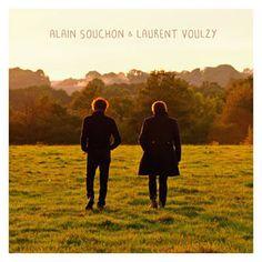 Derrière Les Mots par Alain Souchon & Laurent Voulzy identifié à l'aide de Shazam, écoutez: http://www.shazam.com/discover/track/154207912